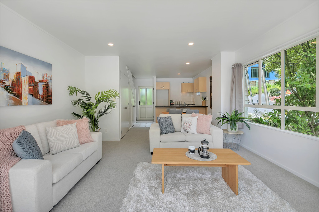 LAZY METRO LIVING – AFFORDABLE ENTRY TO BIRKENHEAD