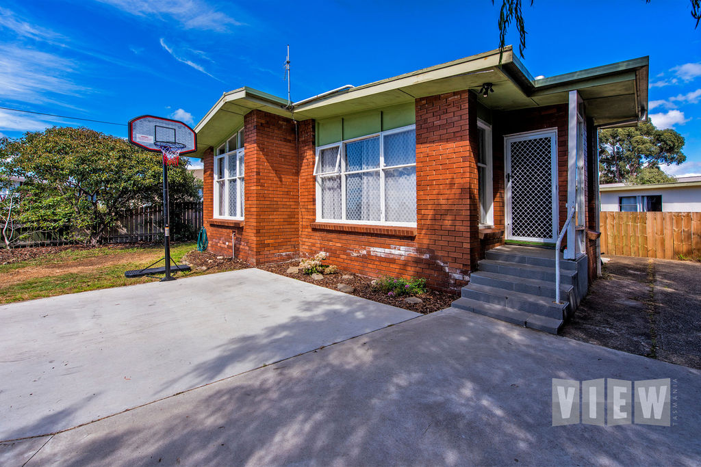 property image 651626