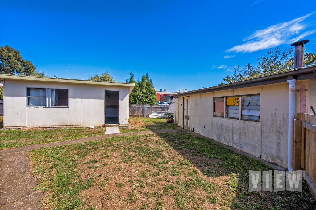 property image 651633