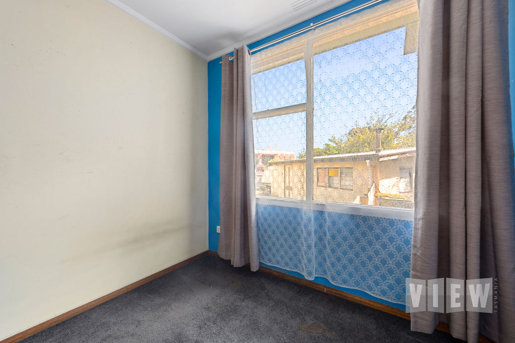 property image 651631