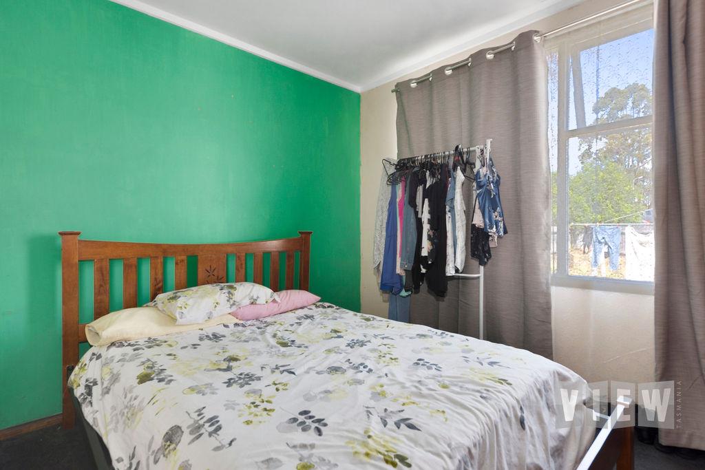 property image 651630