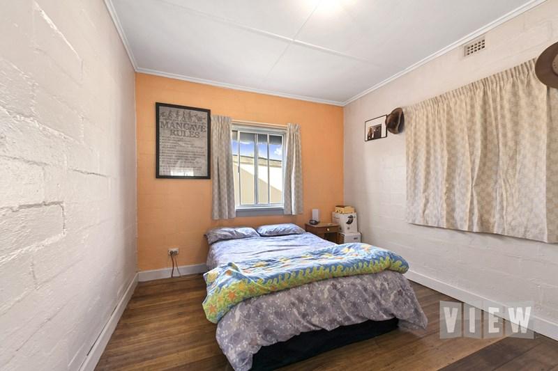 property image 653404