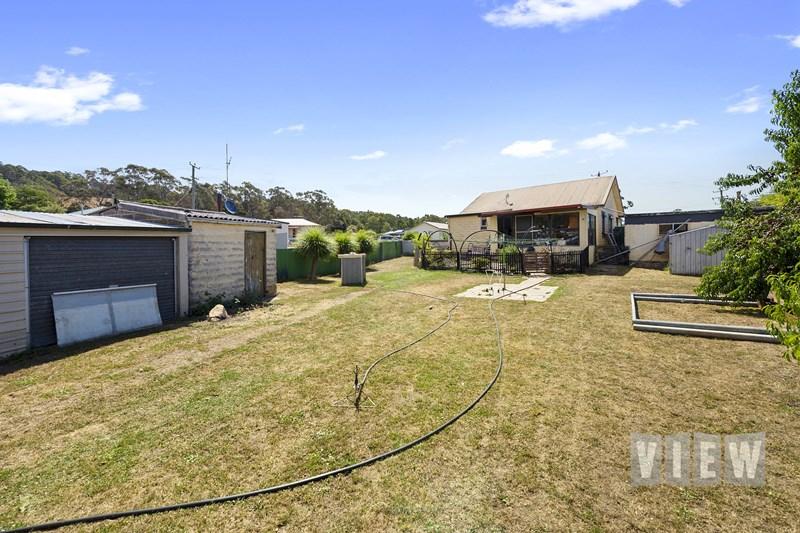 property image 653408