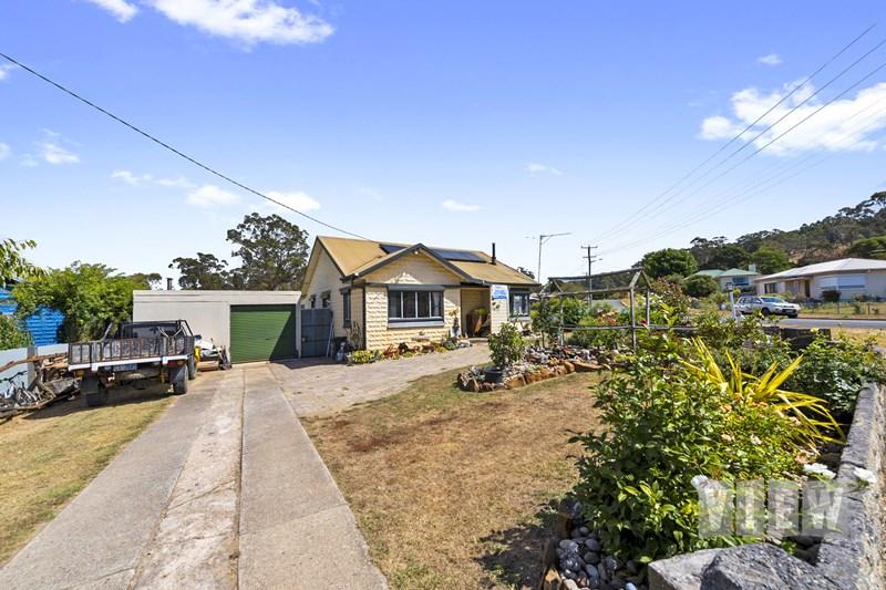 property image 653407