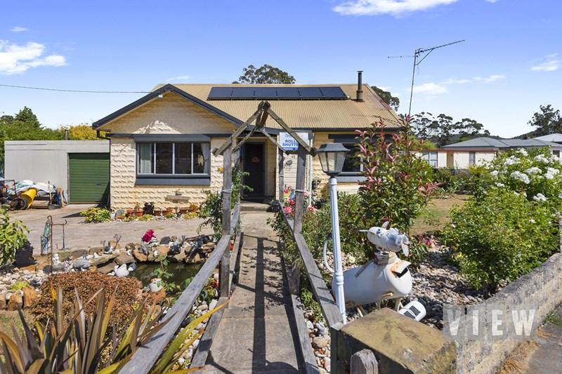 property image 653398