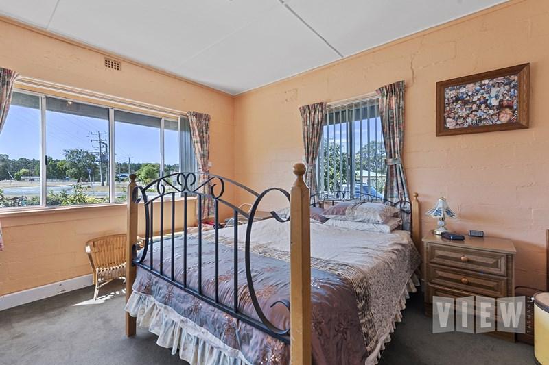 property image 653403