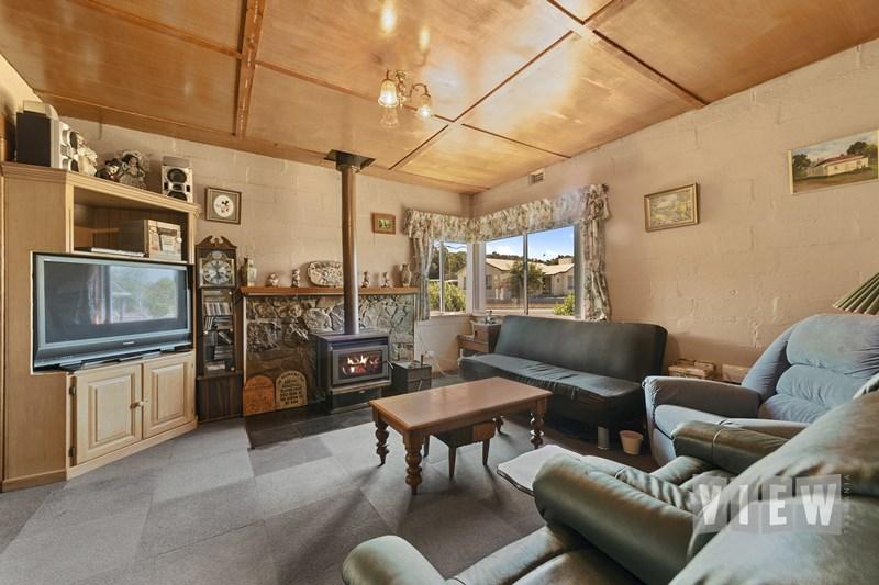 property image 653401