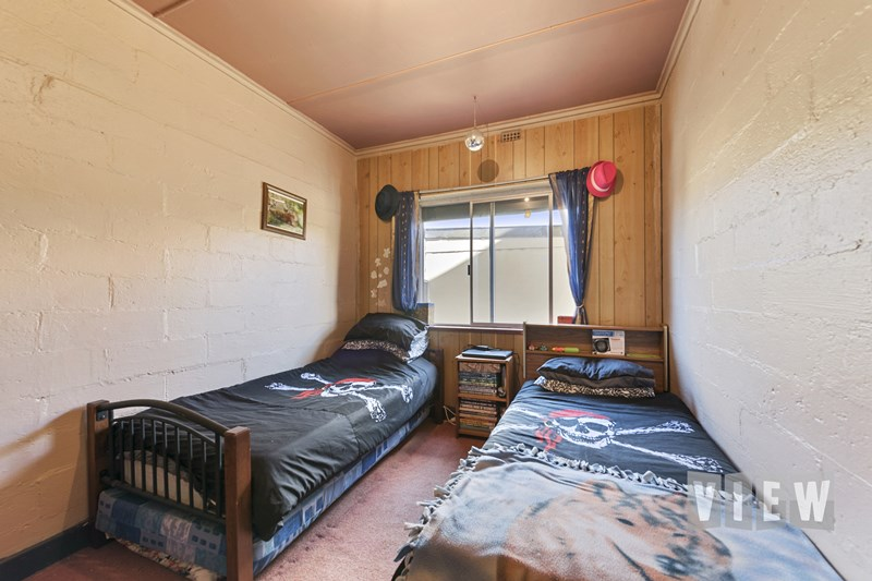 property image 653405