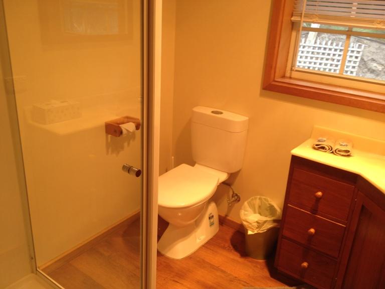 property image 657756