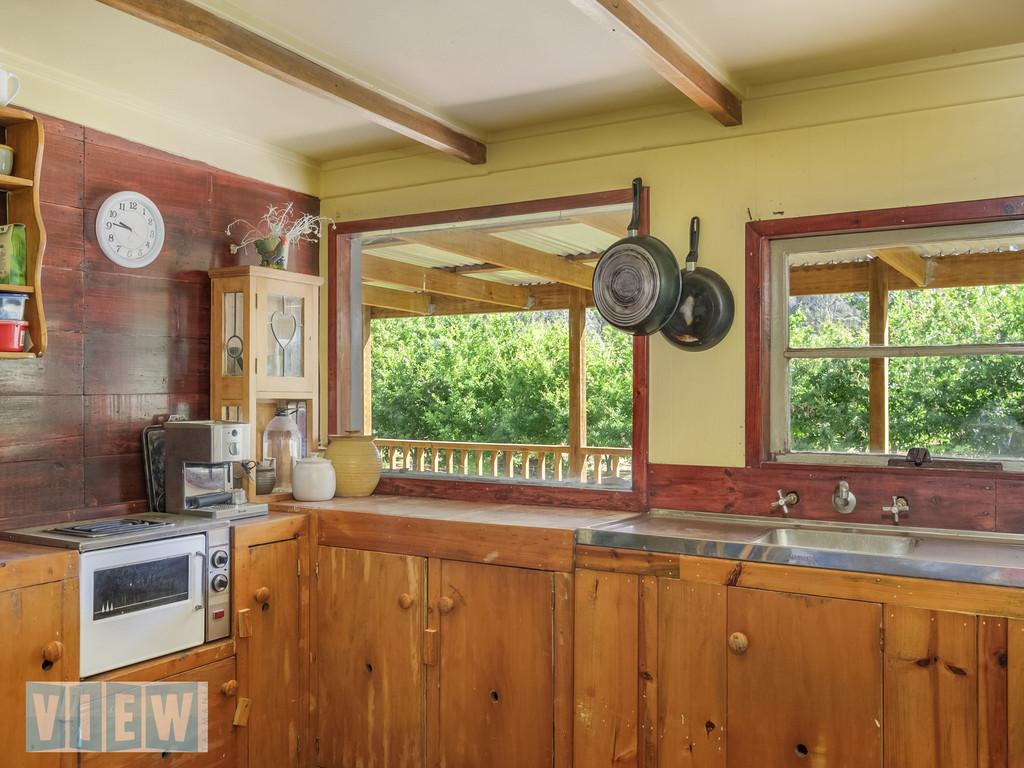 property image 658850