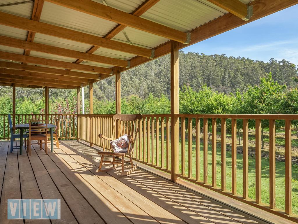 property image 658849