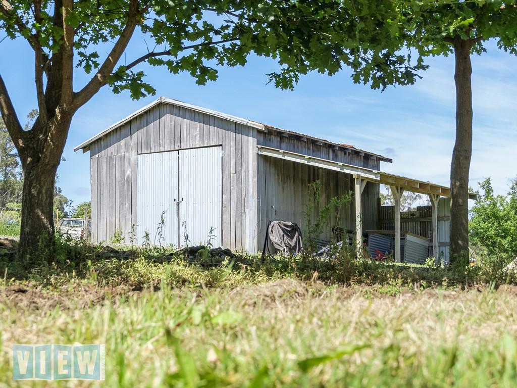 property image 658853