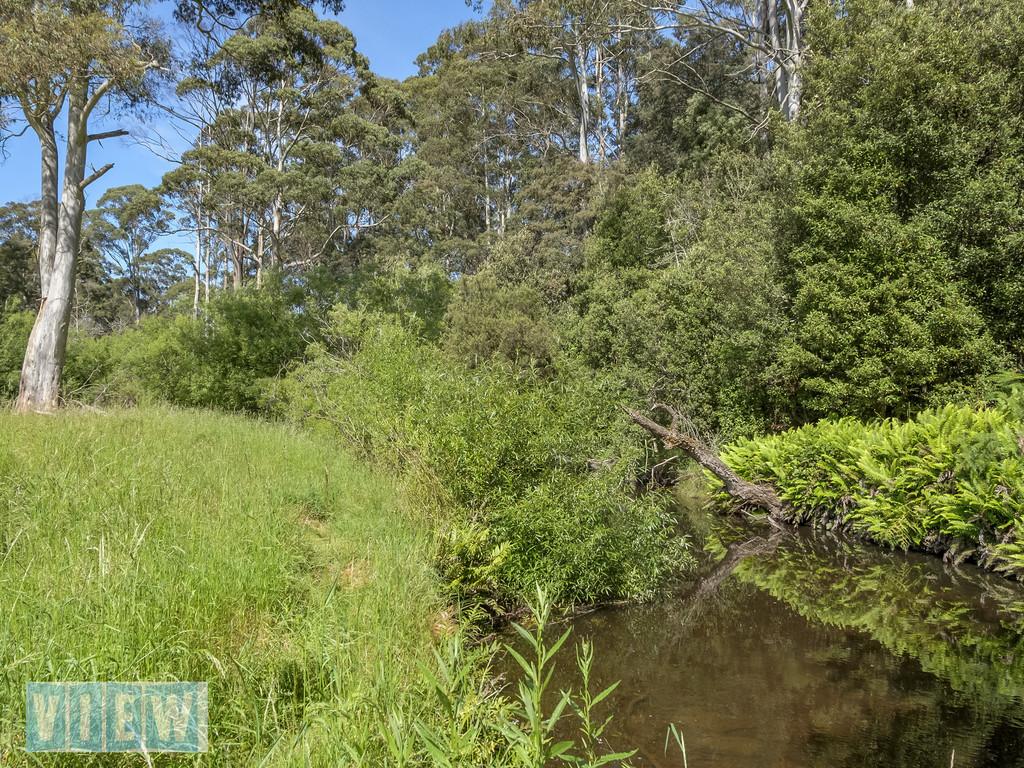 property image 658856