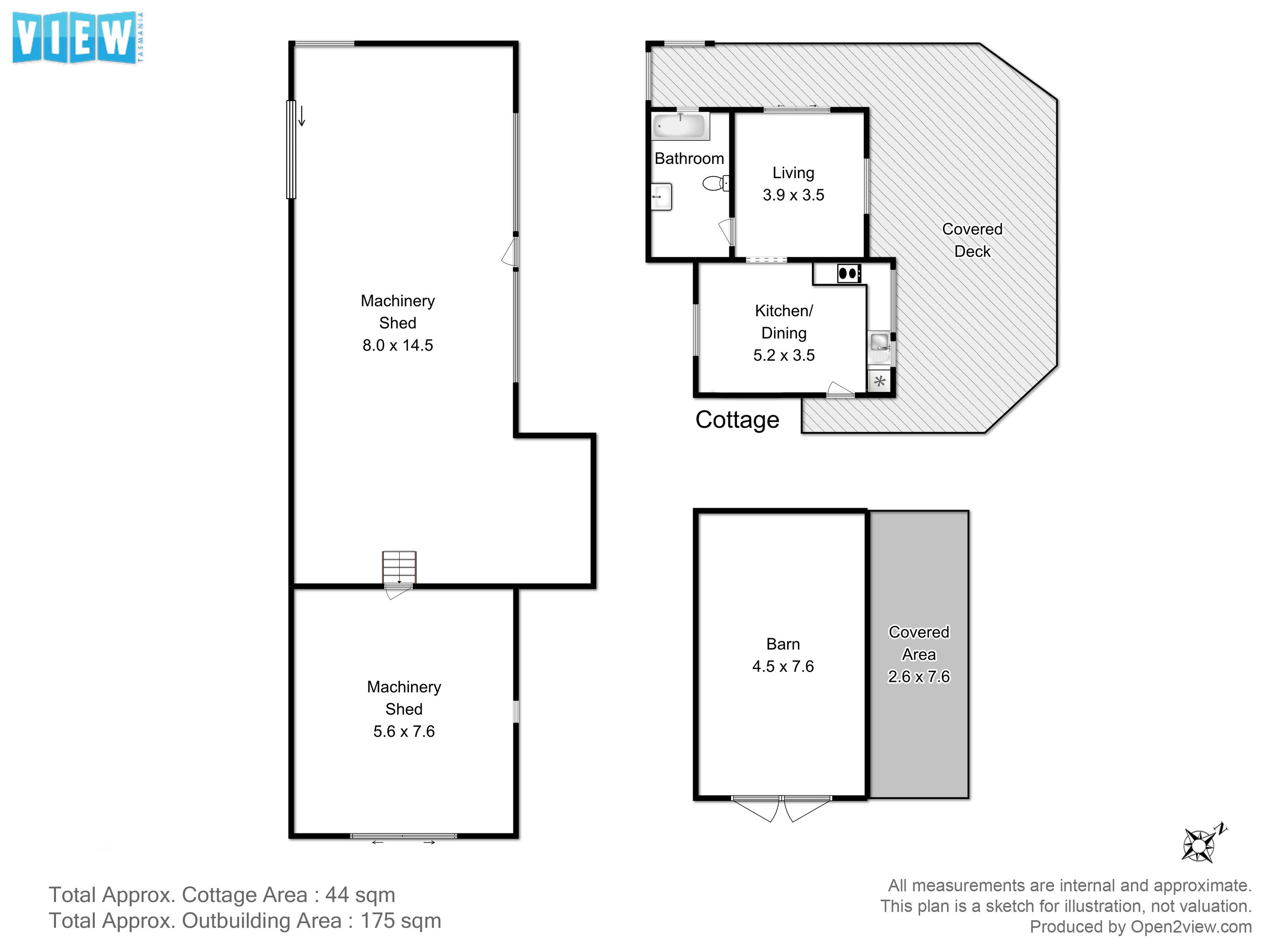 property image 658859