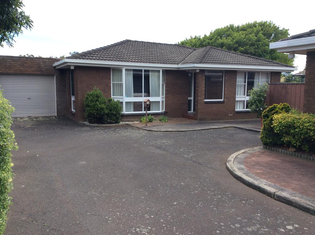 property image 665204