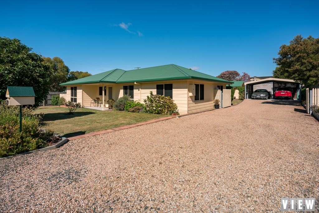 property image 678937