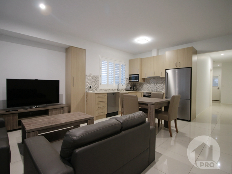 Meticulous Presentation with Privacy and Convenience
