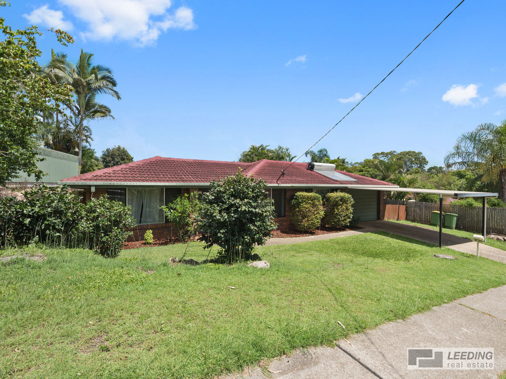 Exceptional First Home or Investment