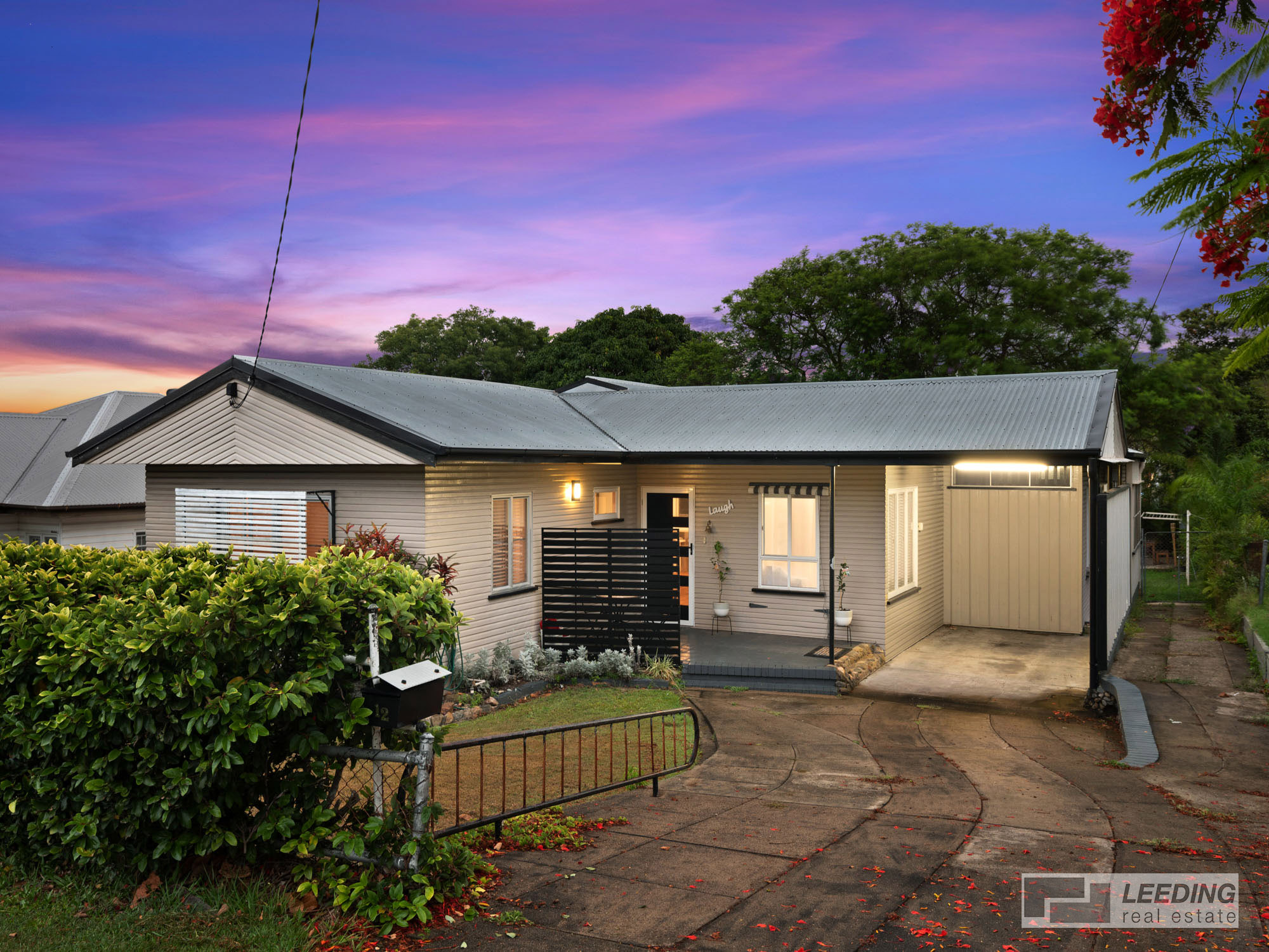 Great Family Entertainer In A Much Sought After Location