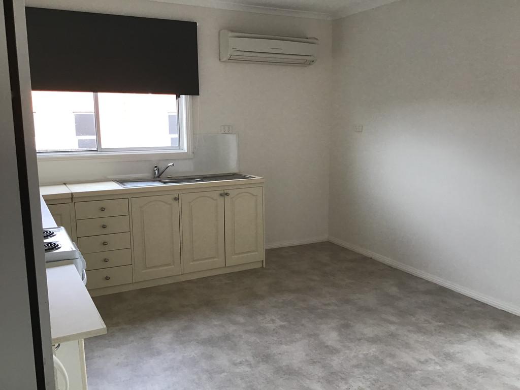 property image 708497