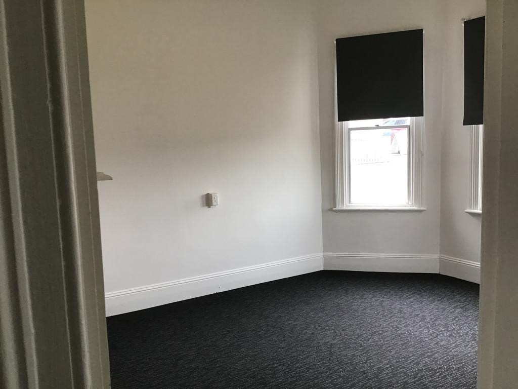 property image 708502