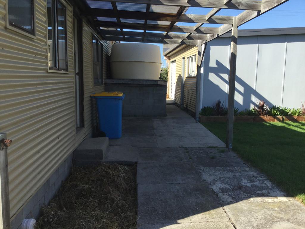 property image 712086
