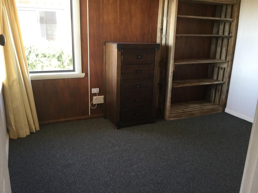 property image 712081