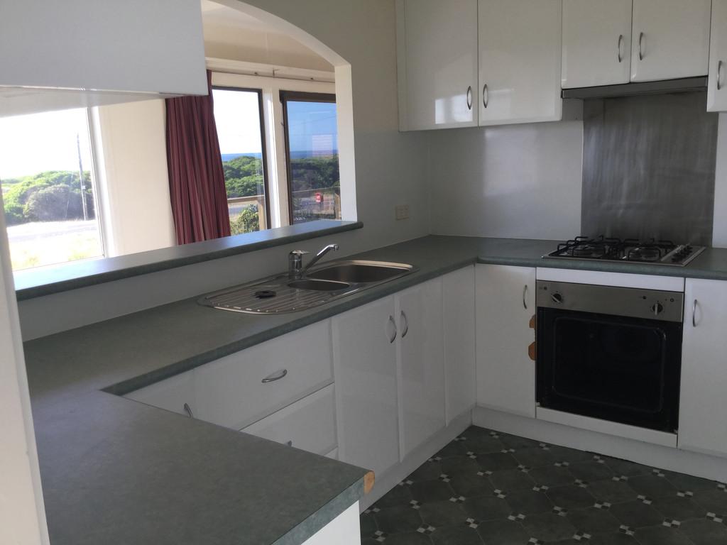 property image 712076