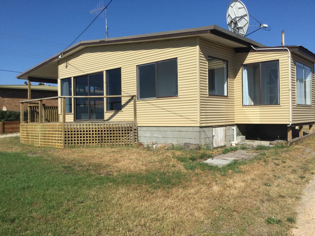 property image 712075