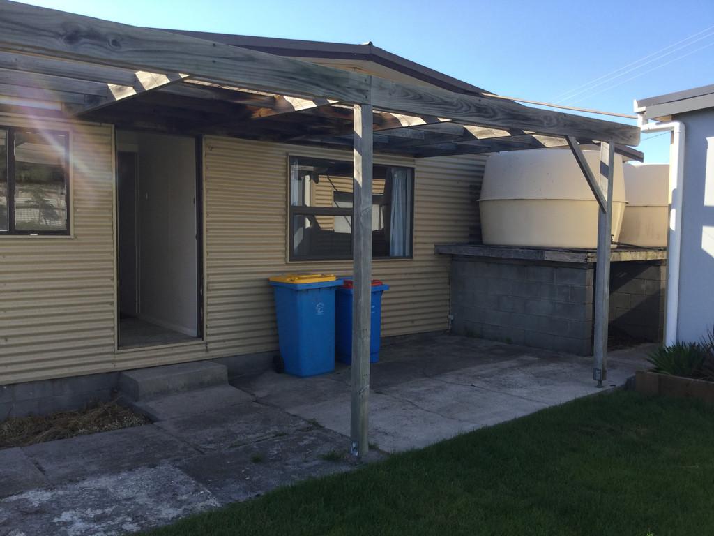 property image 712087