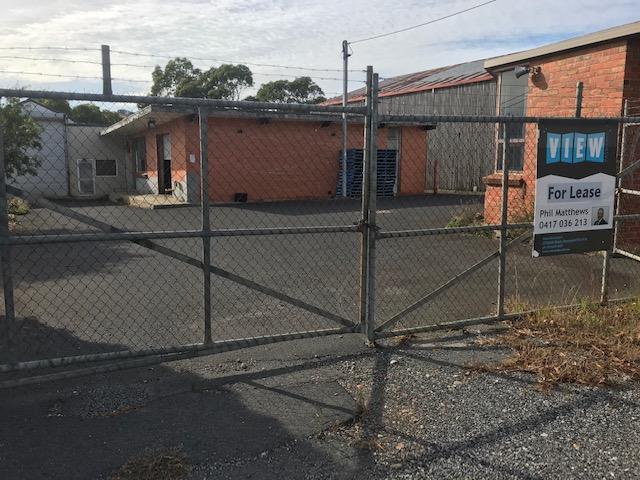 property image 715756