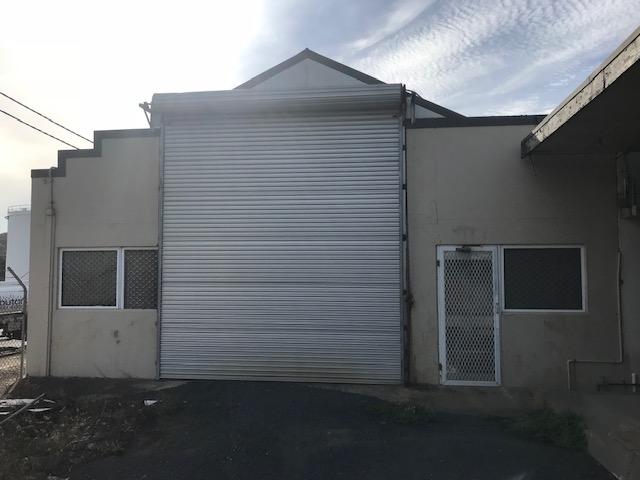 property image 715751