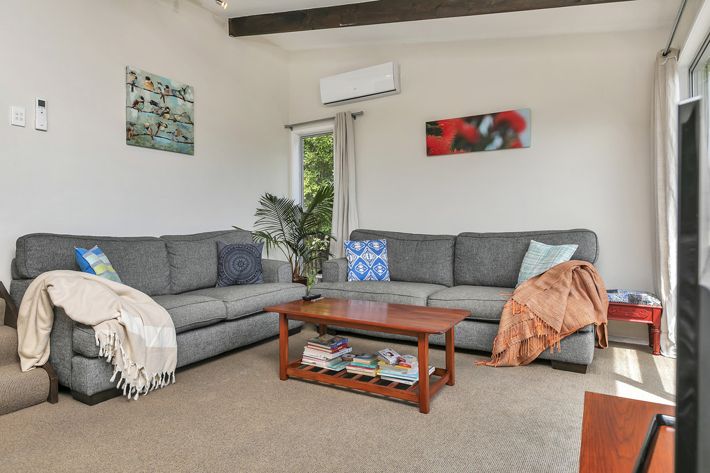 LOCK UP & LEAVE DELIGHT – FIRST HOME BUYERS DREAM