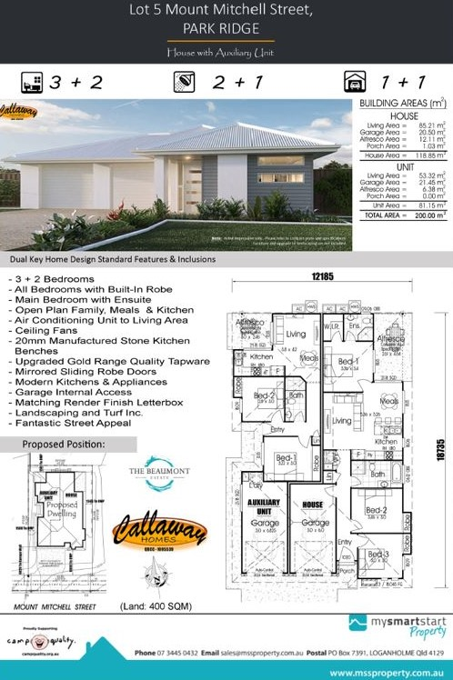 property image 726722