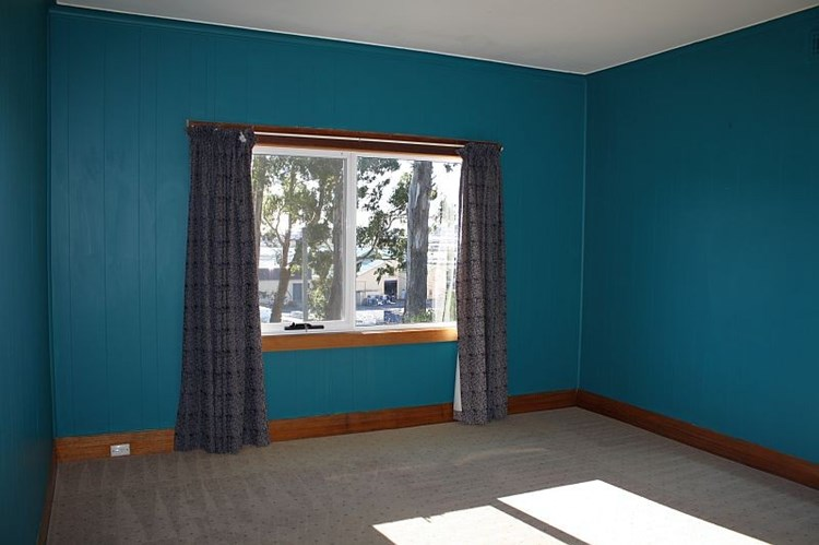 property image 729666