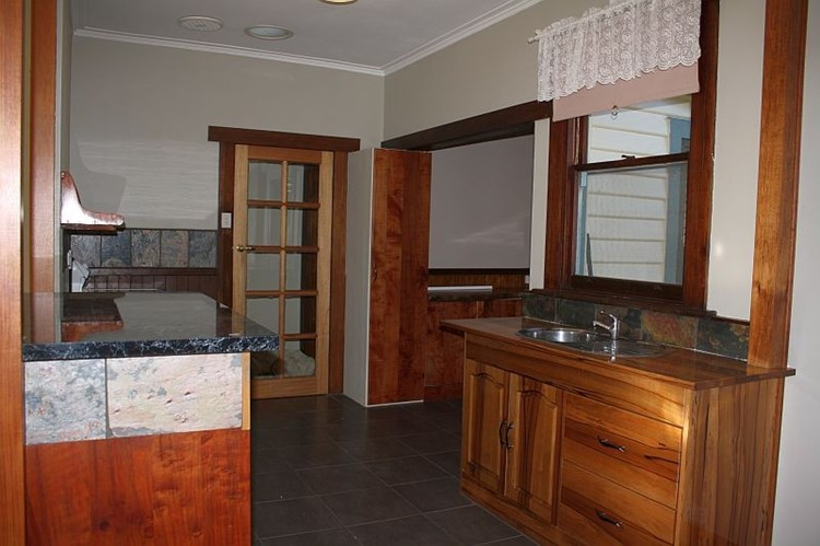 property image 729661