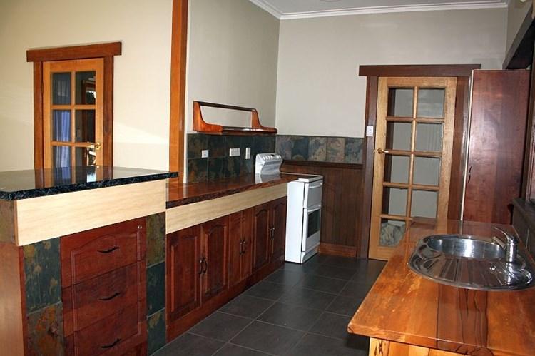 property image 729660