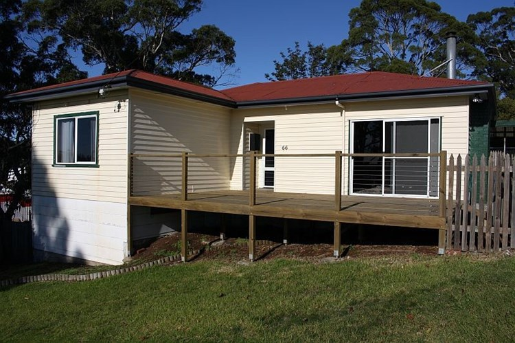 property image 729657