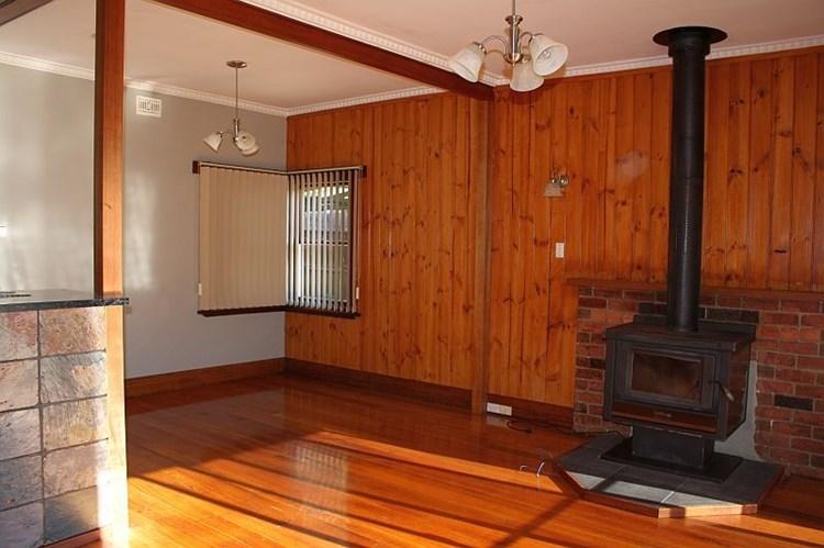property image 729662