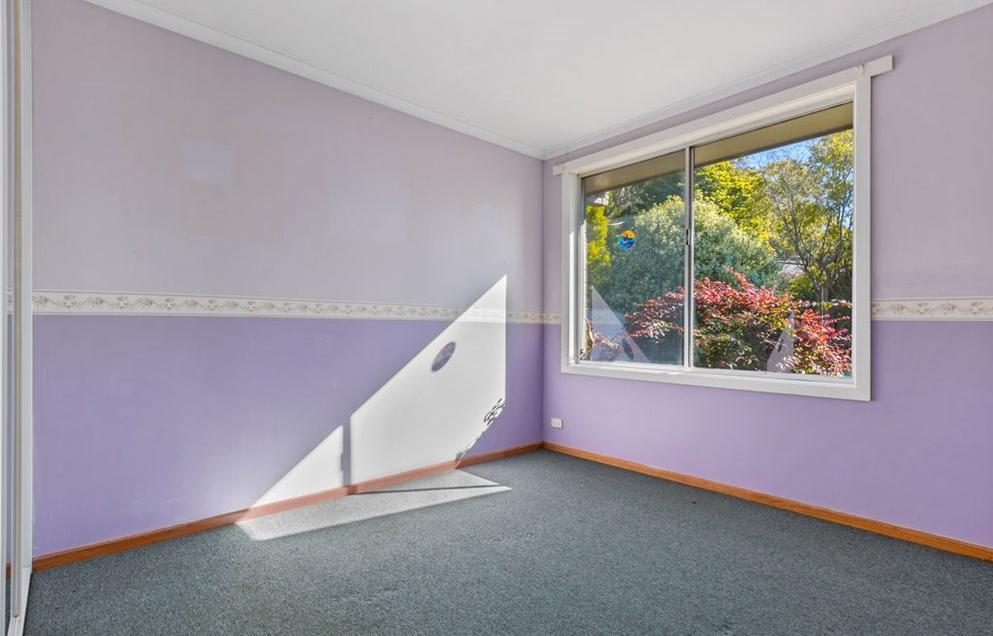 property image 735446