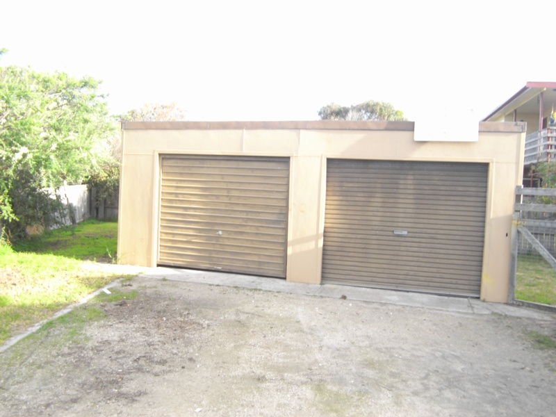 property image 739354