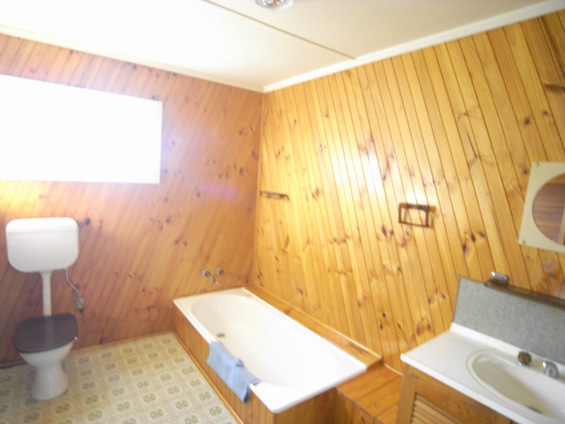 property image 739344