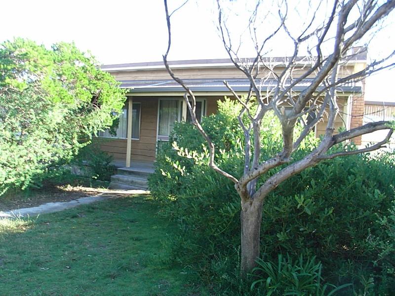 property image 739348