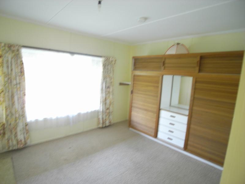property image 739351