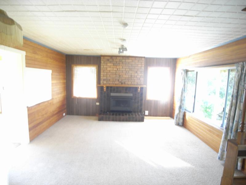 property image 739343