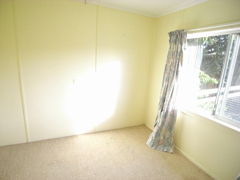 property image 739350