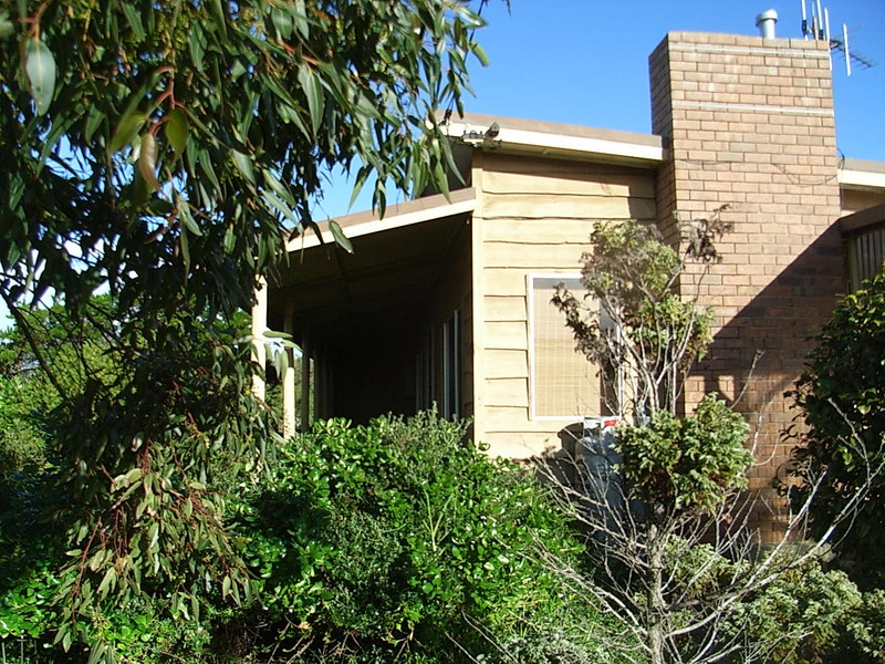 property image 739347