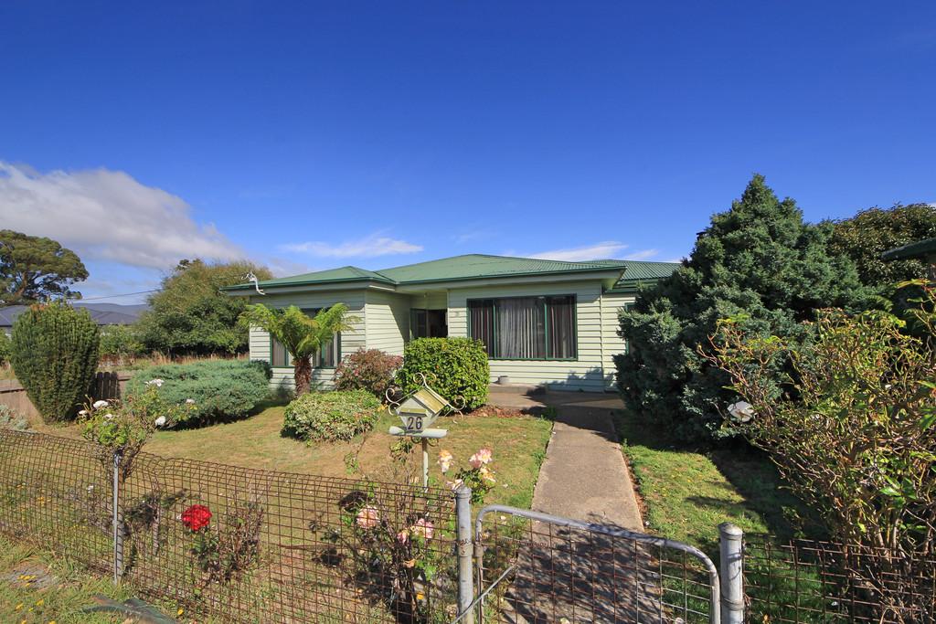 property image 743007
