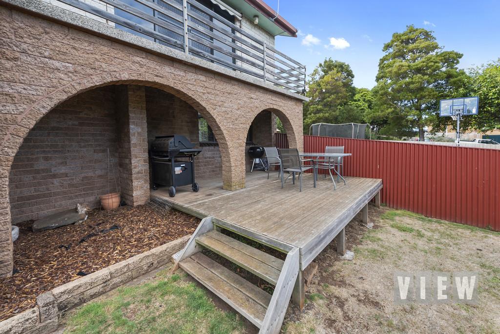 property image 749346