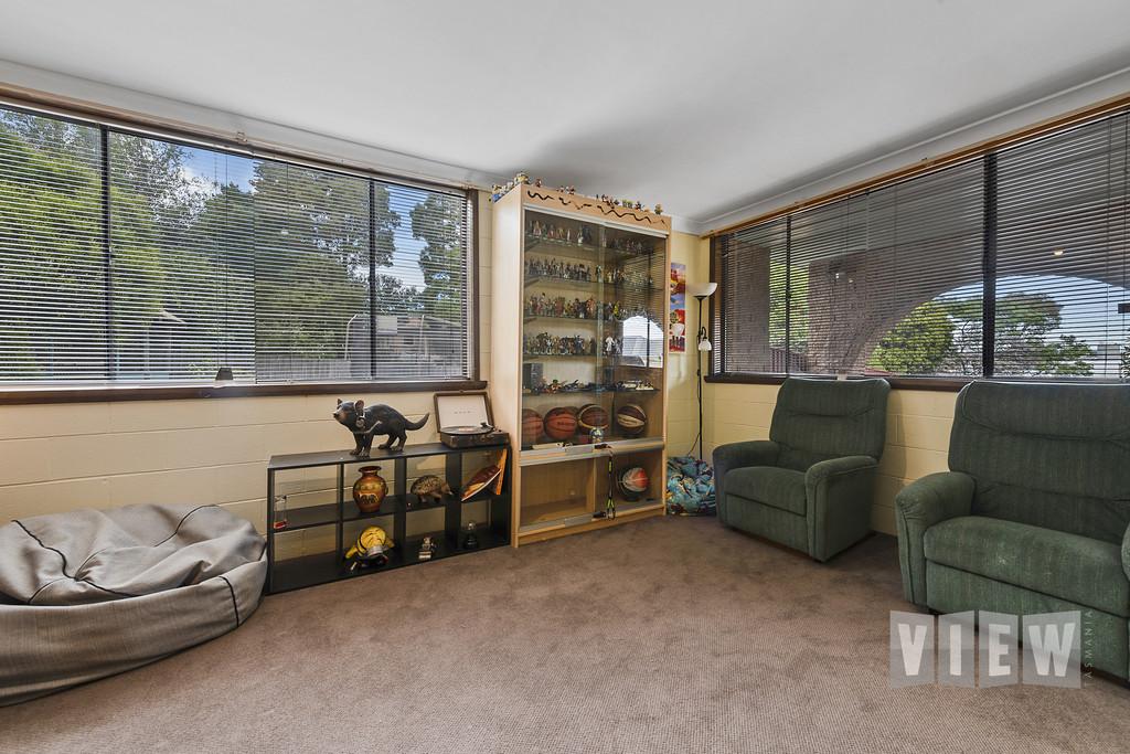 property image 749343